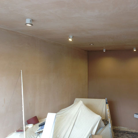 plastering3
