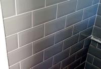 tiling7