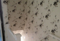 wallpapering3
