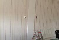 wallpapering5