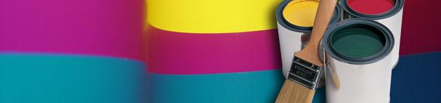 banner-colour