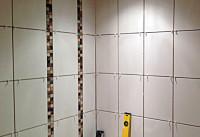 tiling3
